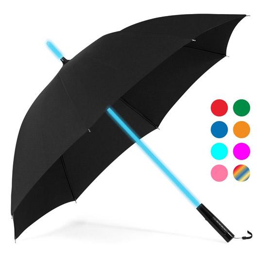 Plemo-Schirm-Gewinnspiel