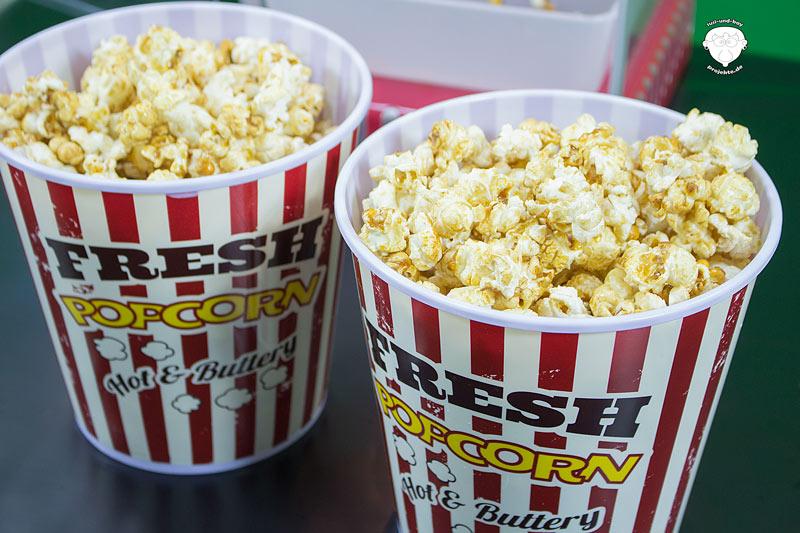 Frisches-Popcorn-selbermachen