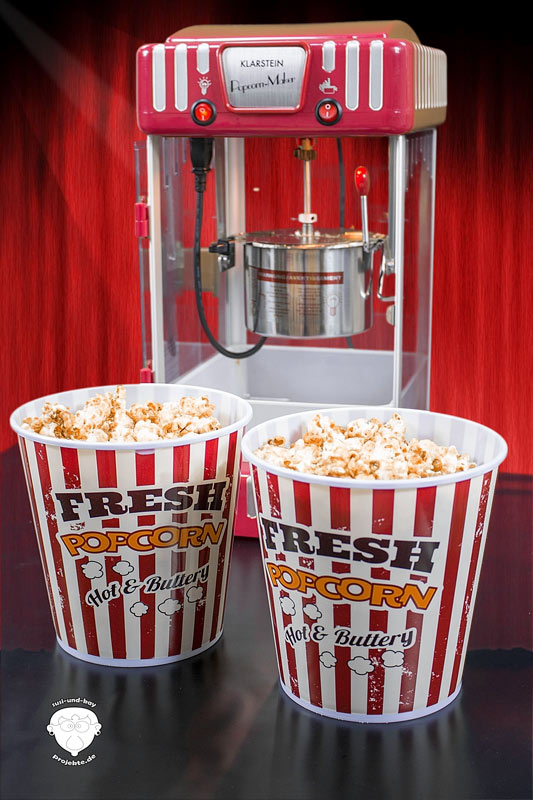 Popcorn-wie-im-Kino