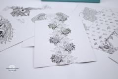 Postkarten-zum-ausmalen-Blumen