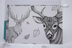 Postkarten-zum-ausmalen-Hirsch