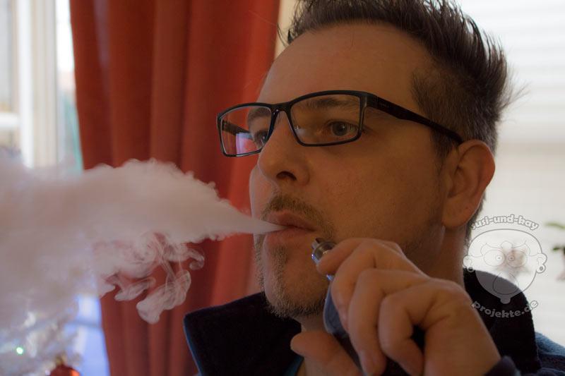 Dampfen-statt-Rauchen-Rauchfrei
