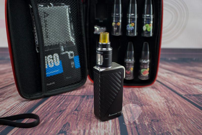 Rauchfrei-mit-e-Zigarette-Starter-set