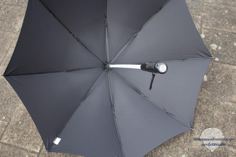 Regenschirn-innen
