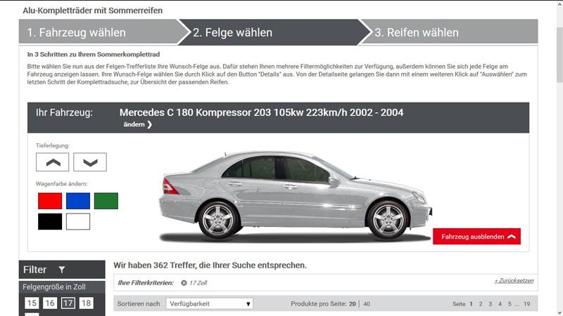 Reifen.com-Bestellung-der-Sommerreifen
