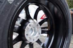 Reifen.com-Alufelgen-Tropez-Schwarz
