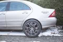 Reifen.com-Mercedes-Benz-Sommerreifen