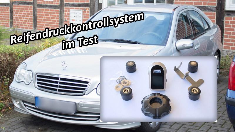 Reifendruckkontrollsystem-Aukey-Thump