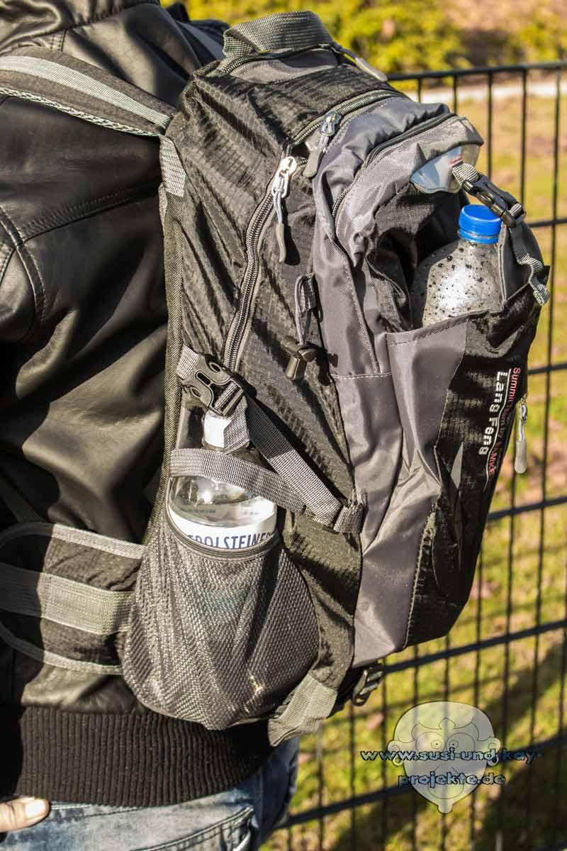 Rucksack-seitlich