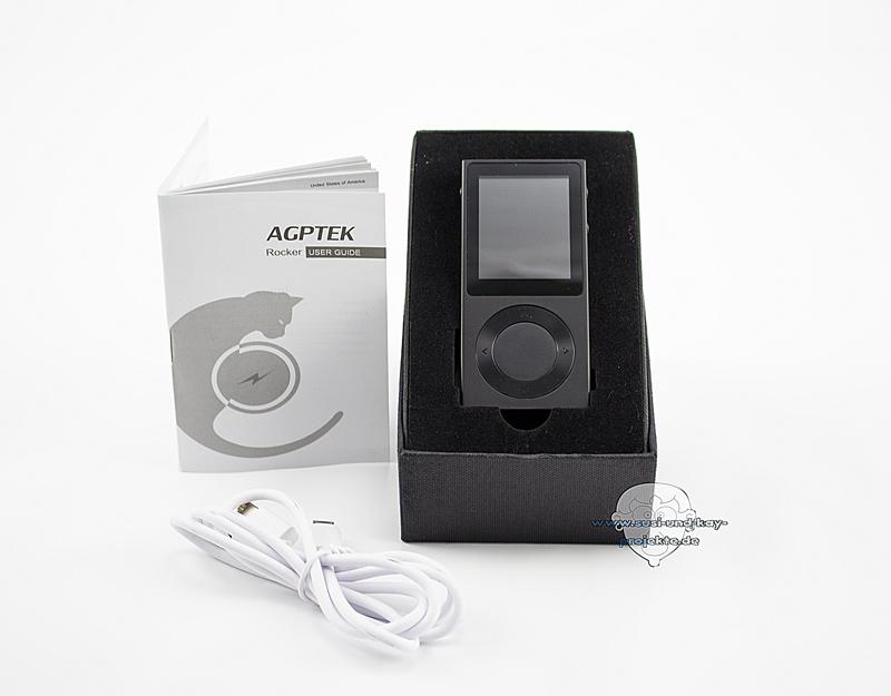 MP3-Player-getestet