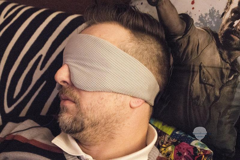 Schlafmaske-Seitlich-MP3