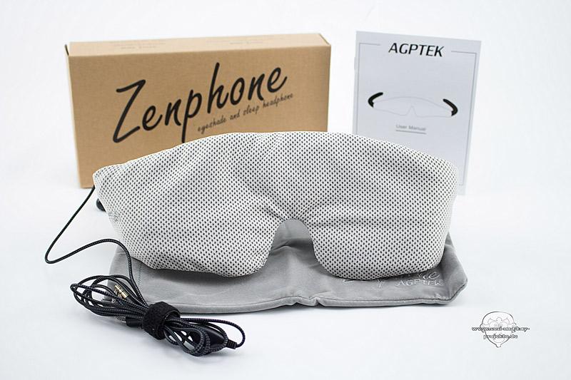 Schlafmaske-und-MP3-Player-im-Test