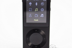 MP3-Player-Funktionen