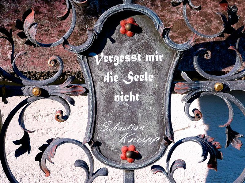 Sebastian-Kneipp,-Seele