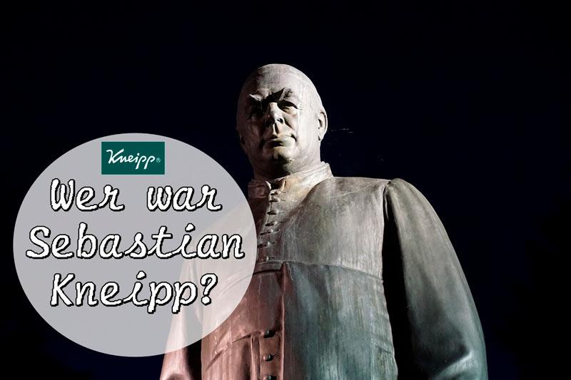 Sebastian-Kneipp-Thump