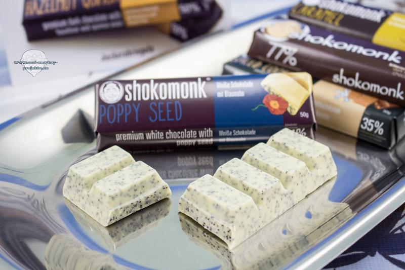 Shokomonk-poppy-seed