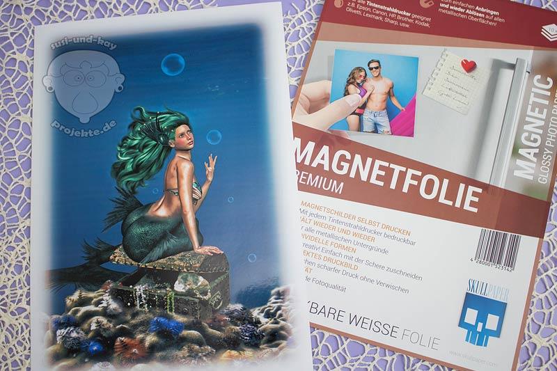 Skullpaper-Magnetfolie-bedruckt-drucken
