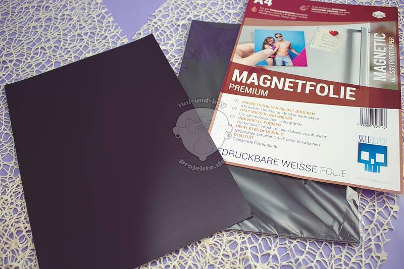 Skullpaper-Magnetfolie-drucken
