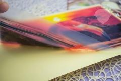 Aufkleber-folie-Transparent-drucken
