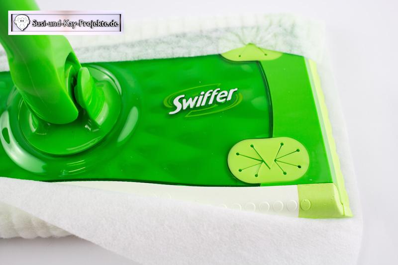 Swiffer-Bodenwischer-Mit-Tuch