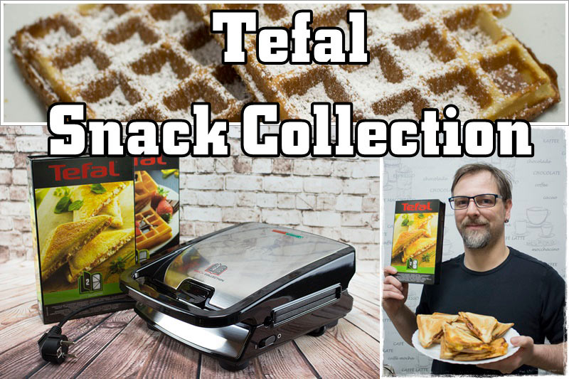 Tefal-Snack-Collection-Thump