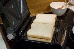 Sandwiches-mit-Tefal