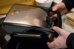 Tefal-Sandwich-und-Waffel-maker