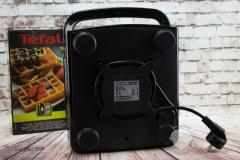 Tefal-Snack-Automat-Kabel