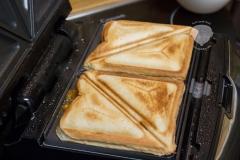 fertige-Sandwiches-mit-Tefal