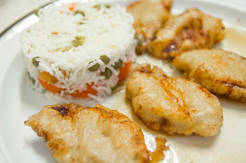 Fleisch-mit-Reis