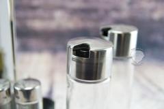 Tescoma-Essig-Öl-Behälter-offen