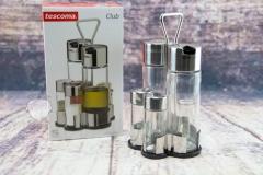 Tescoma-Online-Shop-Essig-und-Öl