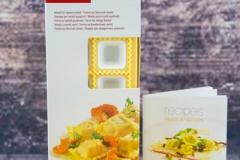 Tescoma-Online-Shop-Ravioli-Form