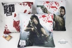 The-Walking-Dead-Dekokissen-Daryl