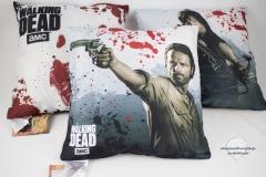 The-Walking-Dead-Dekokissen-Rick