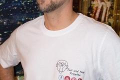 Transferfolie-shirt-K