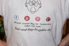 Transferfolie-shirt-k1