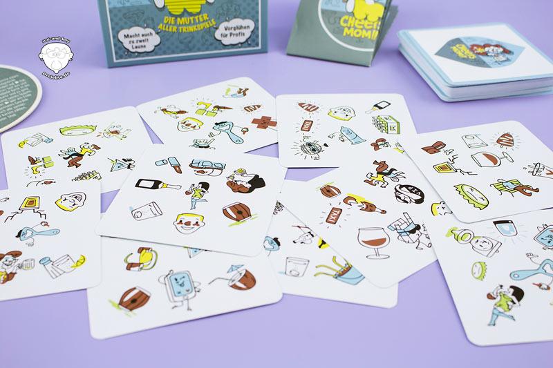 Trinkspiele-Karten-zum-Spielen