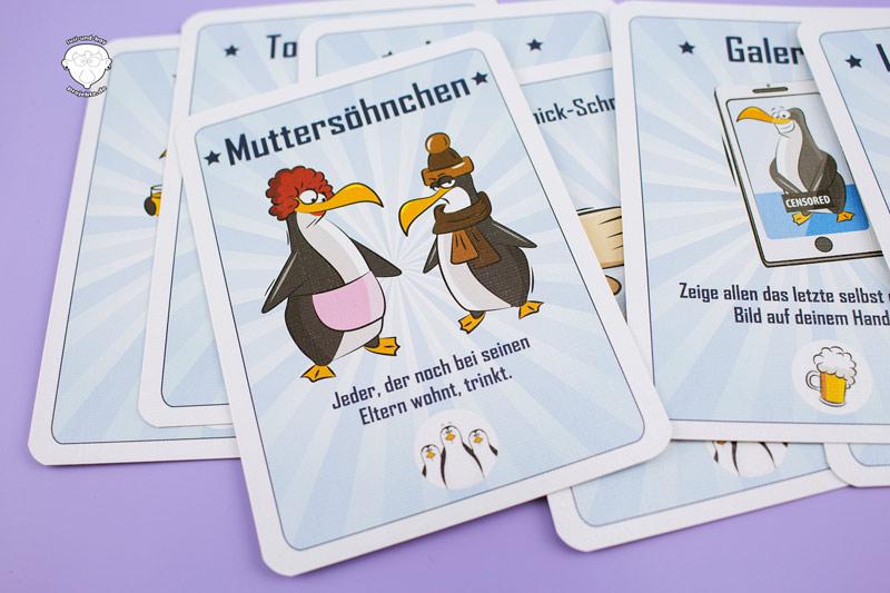 Trinkspiele-lustiges-Kartenspiel