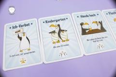 Trinkspiele-Lustige-Karten