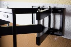 TV-Wandhalterung-5