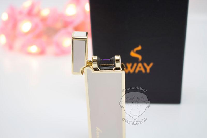 WAY-Lichtbogen-Feuerzeug-USB