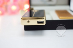 Way-USB-Feuerzeug-Ladebuchse