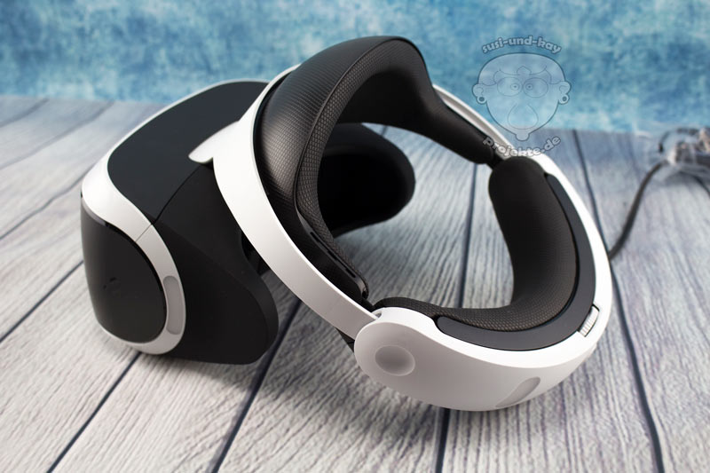 PS4-VR-Gaming-Headset