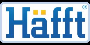 haefft-logo_rgb
