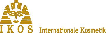 ikos-logo-de