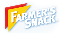 logo-farmers-snack