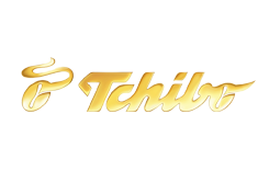 logo_tchibo_transparent