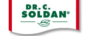 Dr. C. Soldan