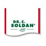 Dr.+C.+Soldan+Original+Bären+Garten,+ohne+Gelatine-785790